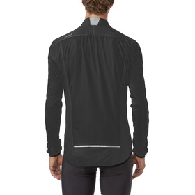 Giro Chrono Expert Wind Jacket Men black